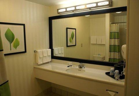 фото Comfort Inn New Stanton 487658761