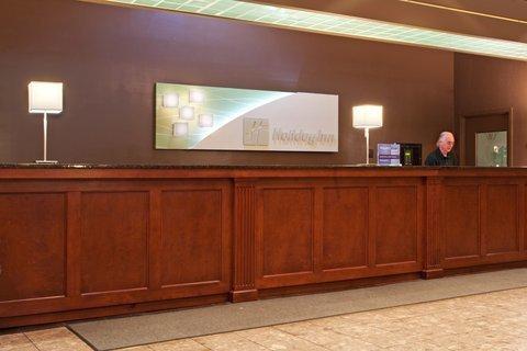 фото Hotel Salisbury & Conference Center 487658940