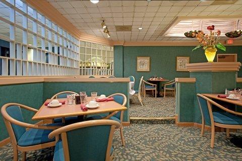 фото Hotel Salisbury & Conference Center 487658947