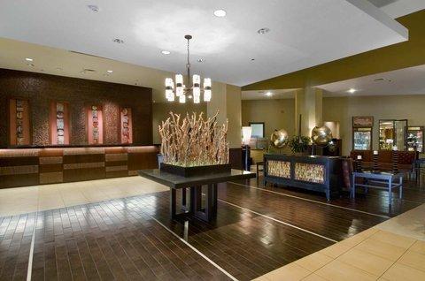 фото Hilton Phoenix/Mesa 487659305