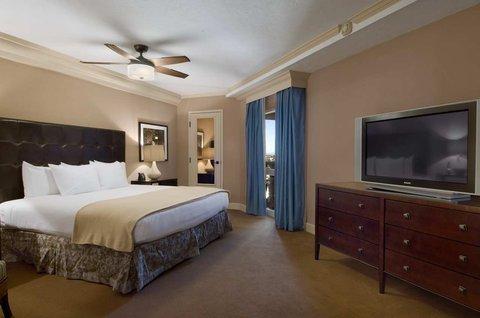 фото Hilton Phoenix/Mesa 487659310