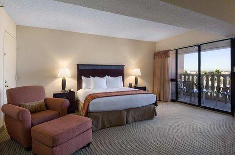 фото Hilton Phoenix/Mesa 487659316