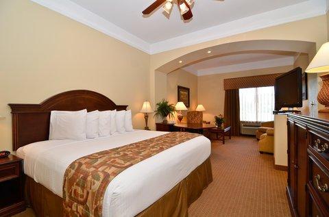 фото La Quinta Inn & Suites Greenville Hotel 487659538