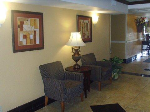 фото Magnuson Hotel Macon 487659594