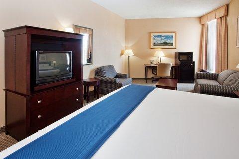 фото Magnuson Hotel Macon 487659602