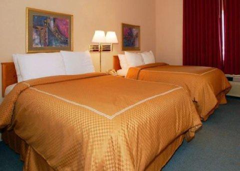 фото Comfort Suites Canton 487660433
