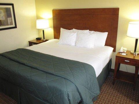 фото La Quinta Inn & Suites Dothan 487661849