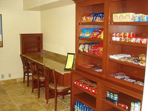фото La Quinta Inn & Suites Dothan 487661856