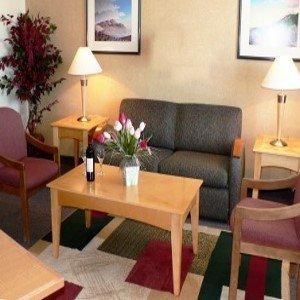 фото Hotel VQ 487662058
