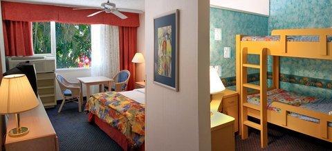 фото Magnuson Hotel Marina Cove 487662144