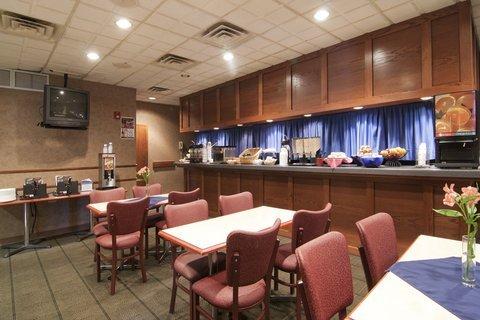 фото Best Western Hotel & Restaurant 487662378