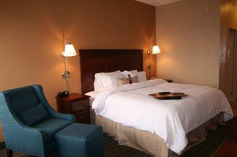 фото Hampton Inn Boston-Woburn 487662884