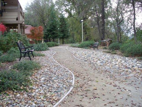 фото Best Western Plus Sonora Oaks 487664592