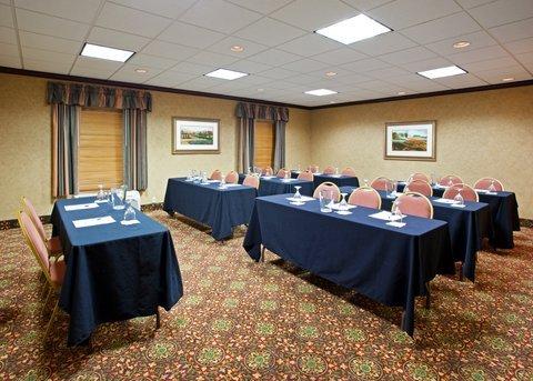 фото Holiday Inn Express Wilmington 487665112