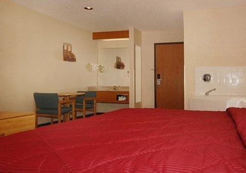 фото Comfort Inn Steamboat Springs Hotel 487665169