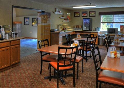 фото Comfort Inn Steamboat Springs Hotel 487665173