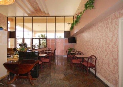фото Quality Inn and Suites West Energy Corridor 487665737