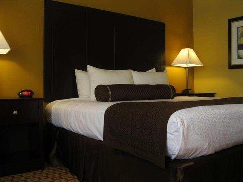 фото Holiday Inn Express Bradenton 487665980