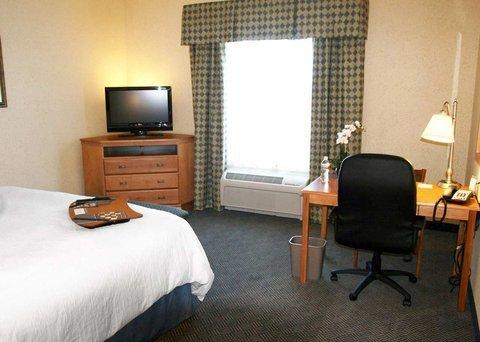 фото Hampton Inn Dallas-Rockwall 487666533