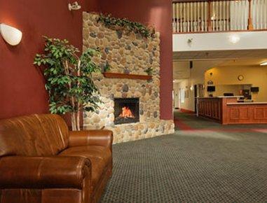 фото Days Inn Fargo/Casselton 487666563