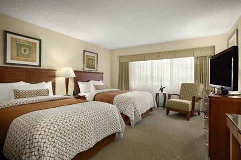фото Embassy Suites Denver - Tech Center 487666801