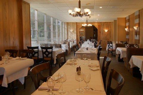 фото Downtown Inn Oxford 487667065
