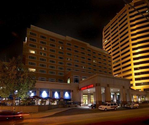 фото Embassy Suites Cincinnati - RiverCenter 487667362