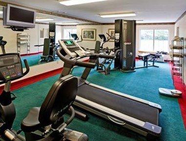 фото Hawthorn Suites Ltd. - Allentown 487667830