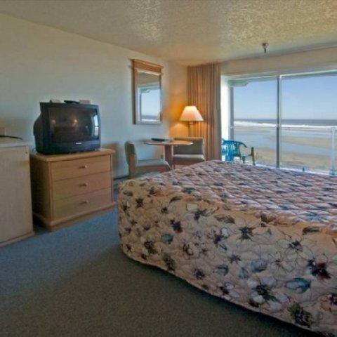 фото Driftwood Shores Resort 487667922