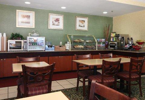 фото Fairfield Inn and Suites Atlanta Suwanee 487668021