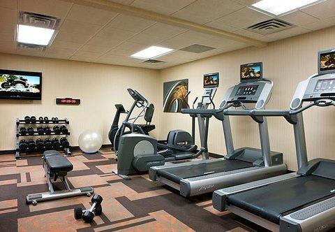 фото Residence Inn Denver Tech Center 487668367