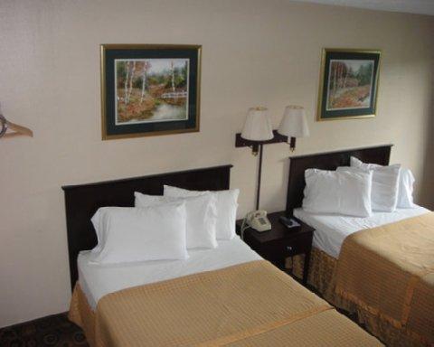 фото Timberlake Motel 487668569