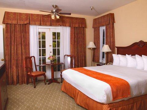 фото Historic Santa Maria Inn 487668907