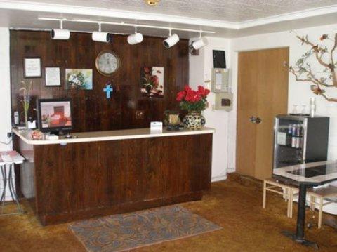 фото Driftwood Suites 487669794