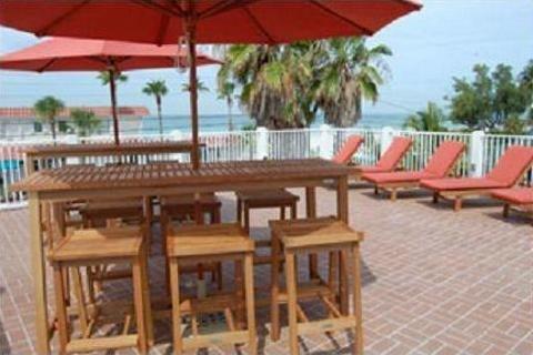 фото Beach Club at Anna Maria Island by RVA 487669882