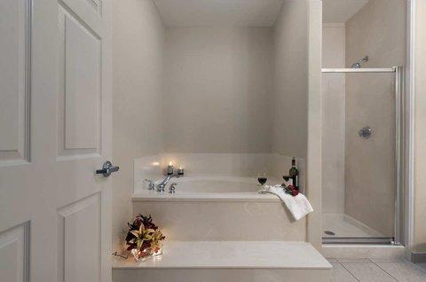 фото Homewood Suites by Hilton Houston-Woodlands 487669995