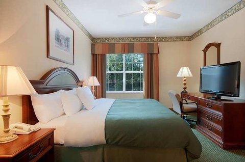 фото Homewood Suites by Hilton Houston-Woodlands 487669998