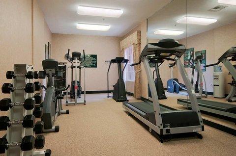 фото Homewood Suites by Hilton Houston-Woodlands 487670003