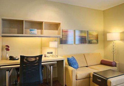 фото Fairfield Inn by Marriott Joliet South 487670437