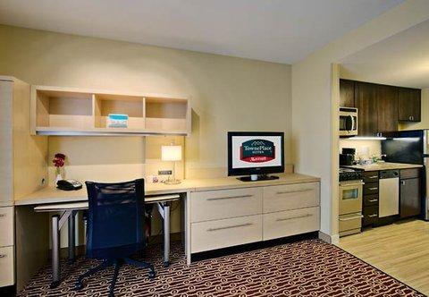 фото Fairfield Inn by Marriott Joliet South 487670440