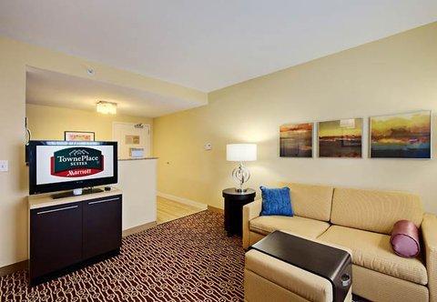 фото Fairfield Inn by Marriott Joliet South 487670443