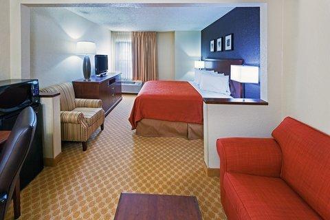 фото Country Inn & Suites By Carlson Corpus Christi 487670603