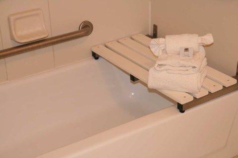 фото Hampton Inn & Suites Valley Forge-Oaks 487670819