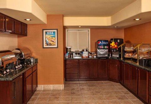 фото Residence Inn San Jose Campbell 487671489