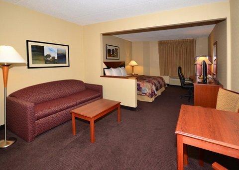 фото Sleep Inn & Suites 487671523