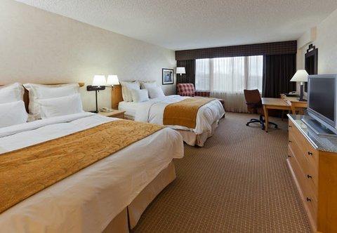 фото Boulder Marriott 487671569