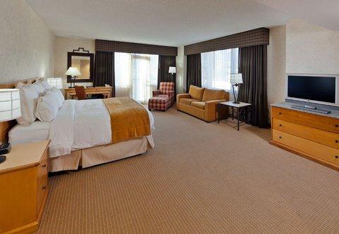 фото Boulder Marriott 487671573