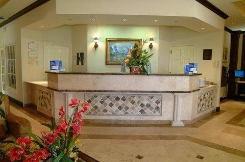фото Holiday Inn Highland Beach-Oceanside 487672079