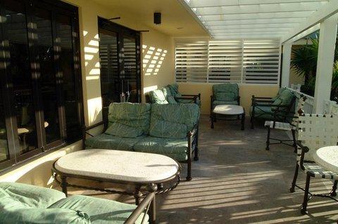 фото Holiday Inn Highland Beach-Oceanside 487672083
