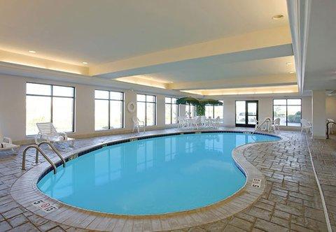 фото La Quinta Inn & Suites Coventry 487672162